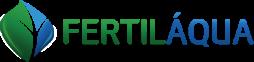 Logo Feriláqua
